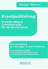 cover_krautpublishing